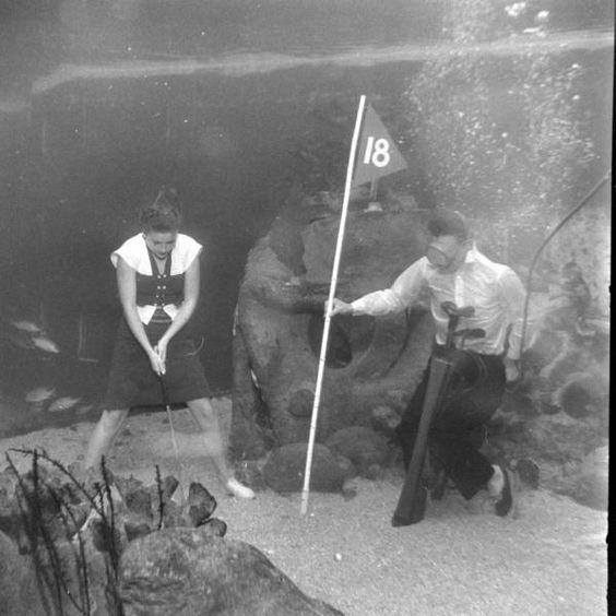 underwaterfashionshow13