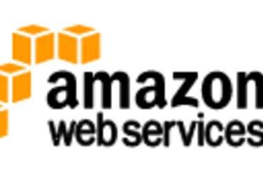 Amazon Elastic Compute Cloud [EC2]