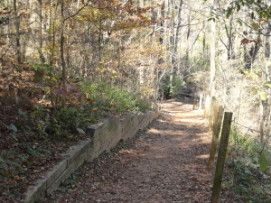 Heritage Park Mableton, GA