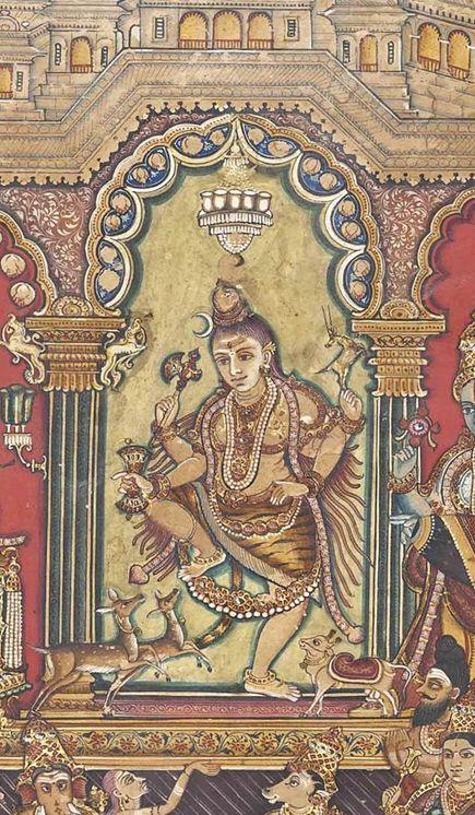 So Beautifull! SHIVA NATARAJA   MYSORE, SOUTH INDIA, LATE 19TH...