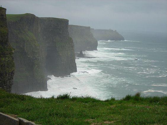 ireland landscape | Ireland Landscape | Flickr - Photo Sharing!