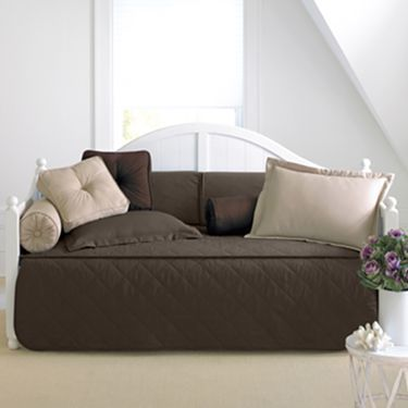 Jcp Home Cotton Classics Daybed Cover Jcpenney Cool