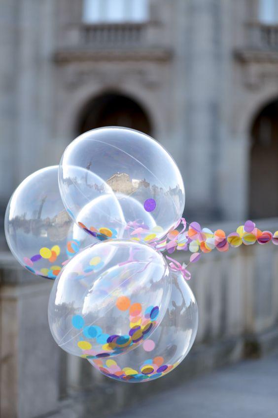 Booom Balloon