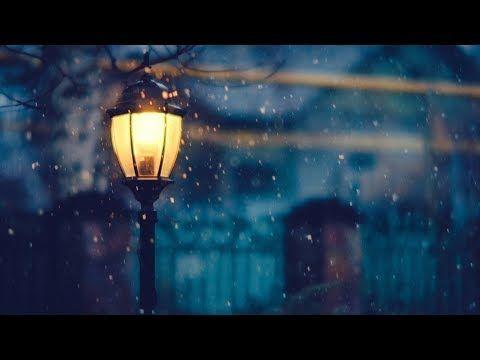 美しい旋律のトランスや音楽いろいろその6 various uplifting euphoric epic trance music 6 youtube 冬の壁紙 街灯 世界の街並み