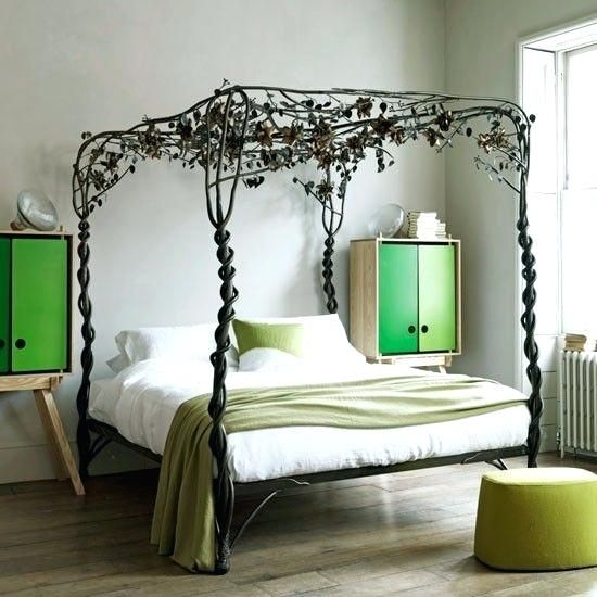 Classic Cabin And Trundle Bed Frame White