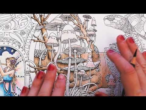 5 Color Chat Vilin San Poster By Tomislav Tomic Youtube Coloring Books Coloring Tutorial Coloring Pages