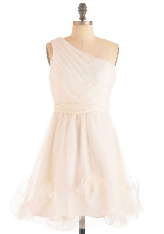 Confectionery Perfection Dress :DDDDD