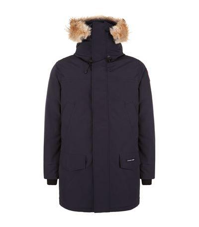 Canada Goose chateau parka sale official - CANADA GOOSE Langford Parka Coat. #canadagoose #cloth # | Canada ...