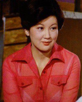 Utako Mitsuya (三ツ矢歌子)