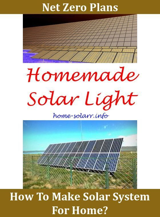 Home Energy Rebate Program,solar panel system for home solar hot water system solar ideas pool heater solar heater chicken coops how to make a simple solar ...