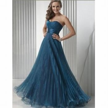 Formal Ball Gowns | Product Name: Formal Gown Dress Ball Evening ...