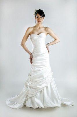 Vineyard Wedding | Angel Rivera