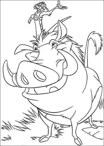 Disney Ausmalbilder Kostenlos Malvorlagen Windowcolor Zum Drucken Ausmalbilder Malvorlagen Disney Malvorlagen