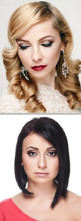 Check out Layda Ei as your make up professional for your special day. This professional makeup artist provides personalized service, giving you a stylish look that suits you.