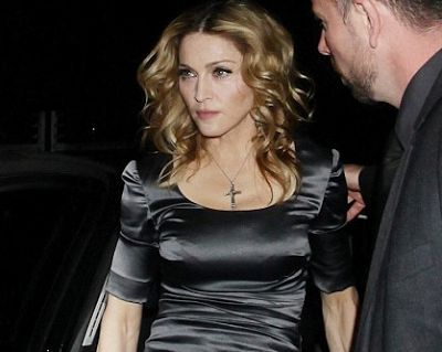untouched madonna - Google Search
