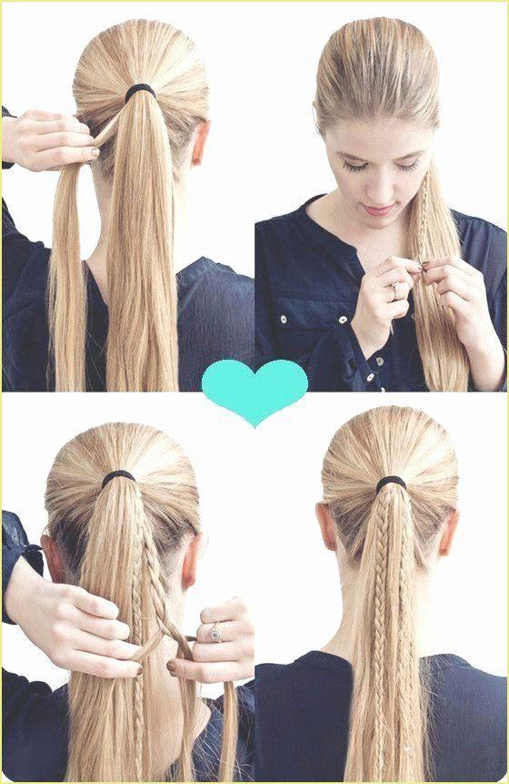 Trachten Frisuren Selber Machen Trachten Frisuren Schnell Und Einfach Dirndl Frisuren Hochzeit Dirndl Frisuren Youtube Hair Styles Beautiful Hair Fine Hair