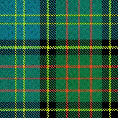Caldwell Scottish Clan Tartan Tartan Pinterest