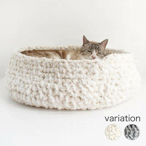 楽天市場 猫 キャリーバッグ ねこずきなトート ペット 避難 防災 軽量 猫用品の通販nekozuki ねこずき 猫用品 猫 ペット
