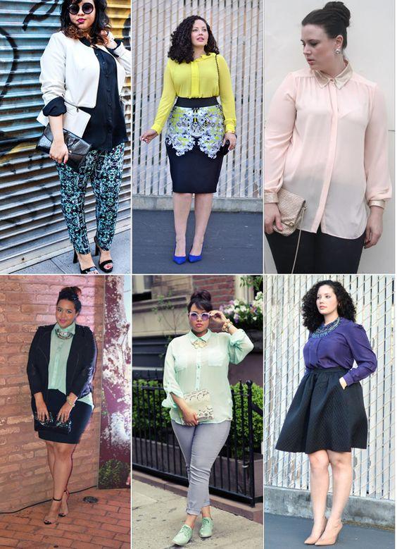 Saiba como usar a camisa social feminina, uma peça curinga do guarda-roupa e hit dessa estação.    http://www.kissflower.com.br/blog/?id=7=Hit-do-inverno-2013:-Camisa