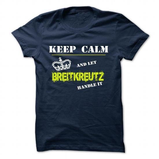 BREITKREUTZ - #gift for her #funny gift. BREITKREUTZ, gift packaging,shirtless. GUARANTEE =>...