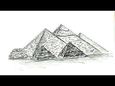 b337e90f6753e3169d15d0bff3e8da68 - How To Get In The Pyramid In Mad City