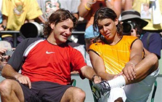 The Australian Open 2011: The Final: Murray - Djokovic Odds.