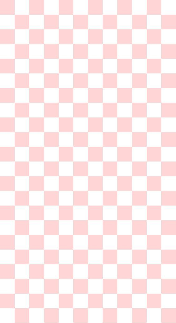 35 Simple Pink Wallpaper Iphone Aesthetic Backgrounds Free