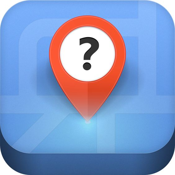 iphone app location based reminder