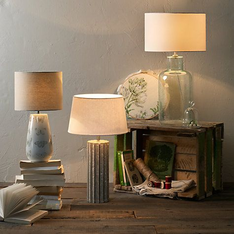 Image Result For Ceramic Table Lamps