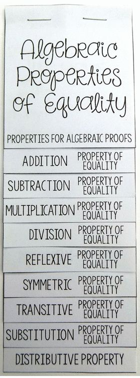 Pre School Worksheets : addition property of equality worksheets ...
