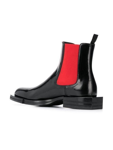 Chelsea ankle boots | Chelsea ankle boots, Boots, Ankle boots