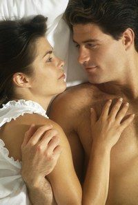 The Effects of Coffee and Meat In Sexual Activity
