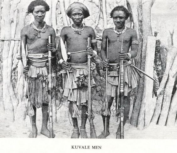 African Baskets: African Weapons Zulu Knobkerries Tribal Knives Battle Axes