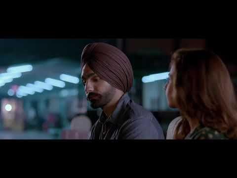 Kaun Hoyega Full Video Qismat Ammy Virk Sargun Mehta Jaani B Praak New Song 2018 Youtube Mp3 Song Songs Mp3 Song Download