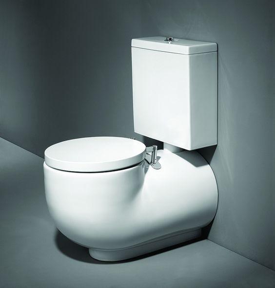 wca sanita | Flickr: Intercambio de fotos