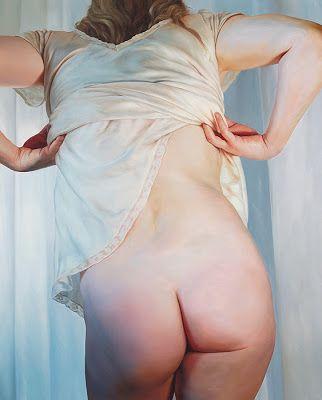 femmes artistes peintres women artists painters : 1969 Westwood Cynthia