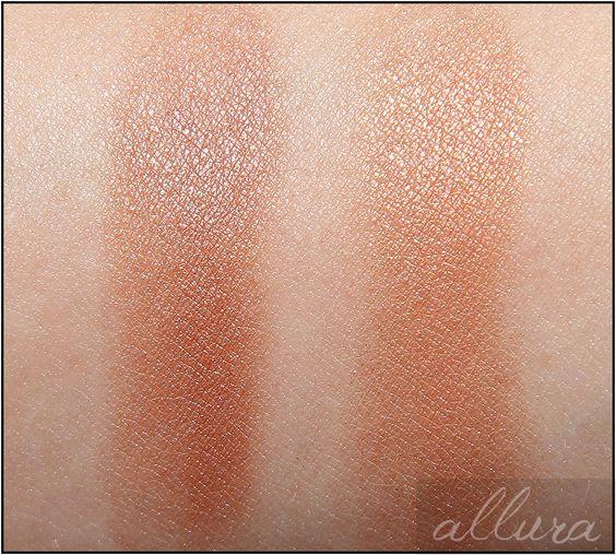 Dream Creams Lip Palette With Retractable Lip Brush - Sunswept by Laura Geller #4