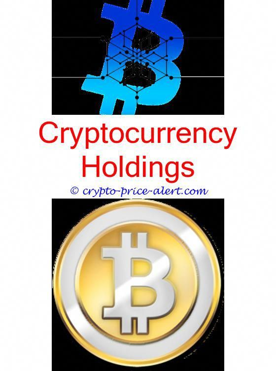can you buy stock with cryptocurrency