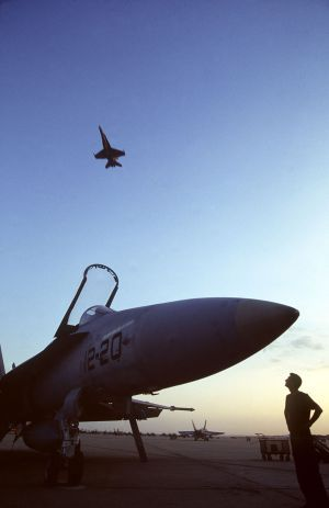 Mi blog de noticias: El fiscal ofrece pactar a decenas de pilotos milit...