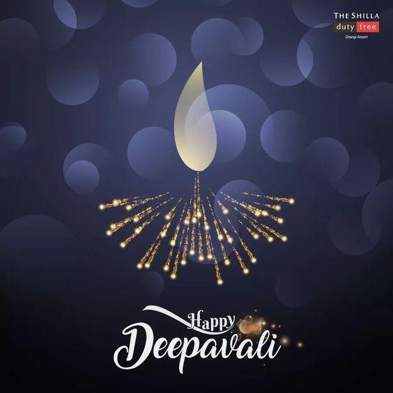 Happy Diwali Images 20