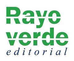 Rayo Verde Editorial es una de las editoriales asociadas al Curso de Edición Profesional de Taller de los Libros. ¿Conoces a los nuevos editores?