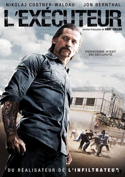Shot Caller Streaming Vf Film Complet Hd Shotcaller Shotcallerstreaming Shotcallerstreamingvf Shotcall Full Movies Full Movies Online Free Movies Online