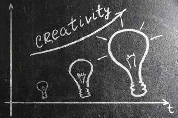 Make Your Content Marketing Processes More Creative: 5 Actionable Tips