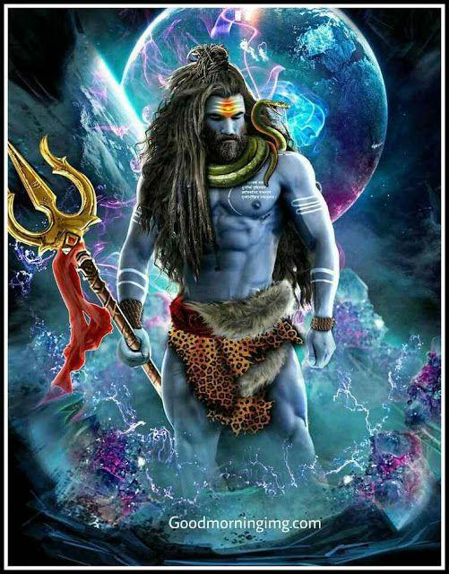 Mahakal Wallpapers Images Hd Photos For Mahakal Bhakt In 2020 Lord Shiva Lord Shiva Hd Wallpaper Lord Vishnu Wallpapers
