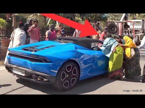 Supercars In India 2020 Compilation Latest Lamborghini Ferrari Porsche Mustang Mumbai Bangalore Latest Lamborghini New Ford Focus Ford Focus Rs Interior