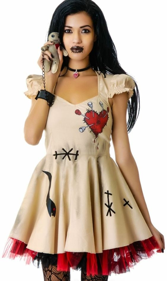 Quatang Gallery- Awesome Halloween Costume Ideas Costume Halloween Deguisement Halloween Idees Costumes Halloween Ado
