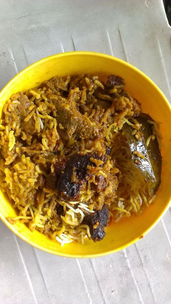 chicken yakhni kashmiri recipe for mutton