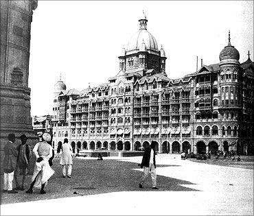 Ansary S Website Blog Rare Photos Old Mumbai Mumbai S