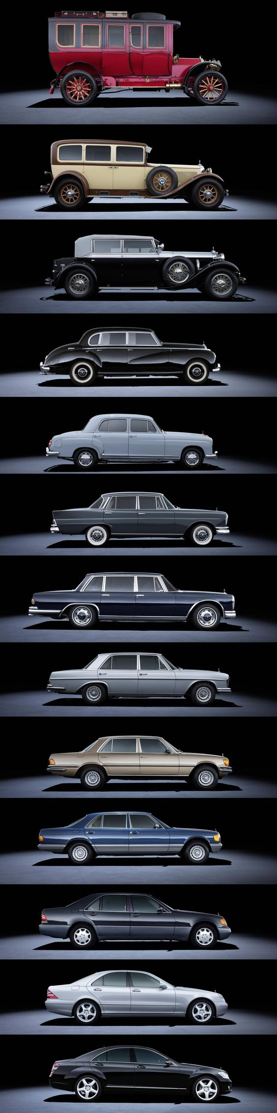 How many amg 6 0 4v w126 sec and sel cars were built amg side shot - 388 Best Sl W107 Sec W126 600 Grosser Images On Pinterest Mercedes 600 Classic Mercedes And Limo