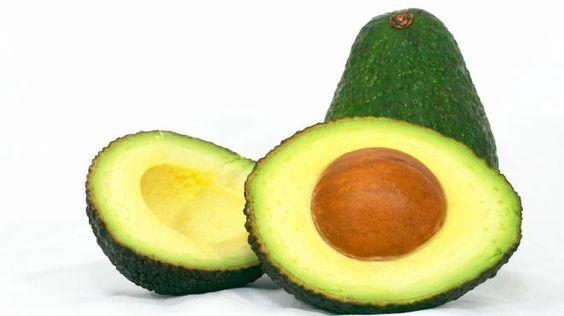 7 alimentos para mejorar tu concentración   UN1ÓN Jalisco   Jalisco